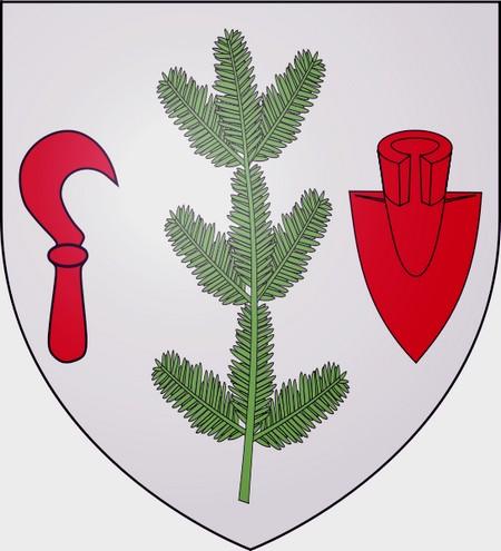 545px-blason-de-la-ville-de-wuenheim-68.jpg