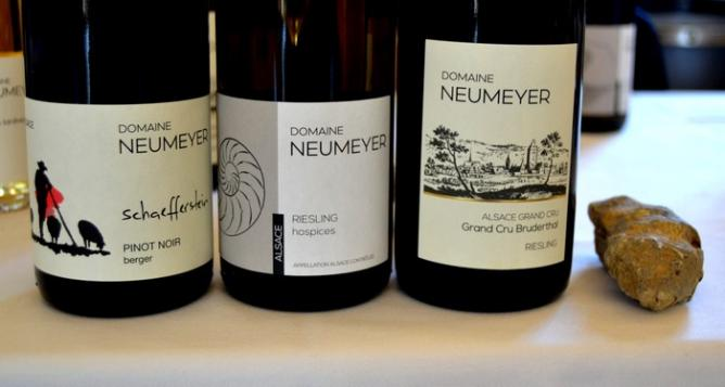 neumeyer