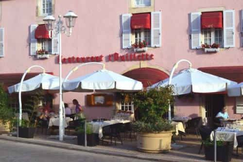 bourgogne-2012-0107.jpg