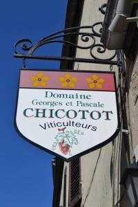 bourgogne-2012-0117.jpg