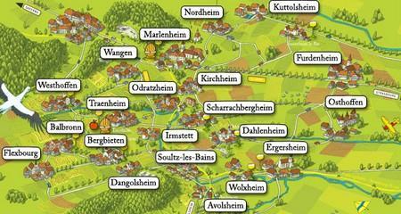 carte-communes.jpg