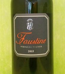 Domaine abbatucci faustine ajaccio vin blanc 2015 75cl zoom jpg