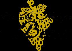 Logo 854x542 noir e1560953158416
