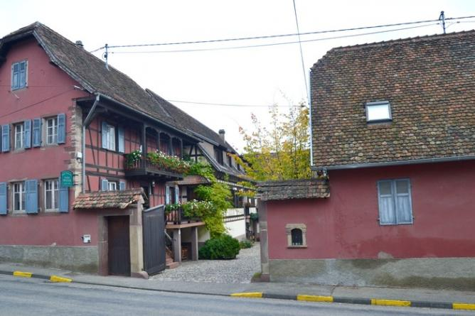 m-pfister-a-dahlenheim-1.jpg