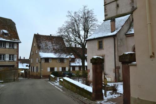 mittelbergheim-13-0014.jpg