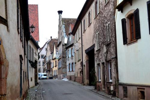 mittelbergheim-13-0015.jpg