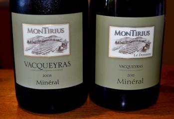 Montirius 8