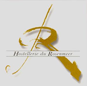 rosenmeer.png