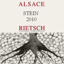 Stein 2010